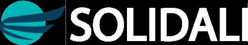 solidali-logo-bianco