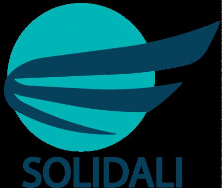 solidali-logo